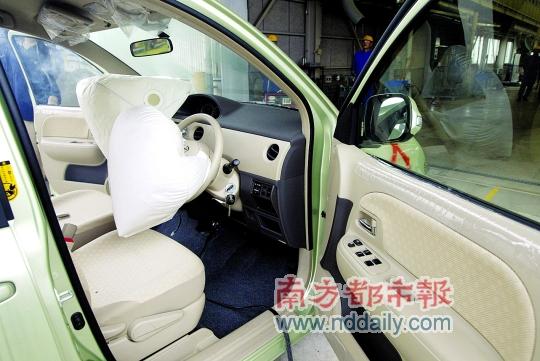 汽车维修保养|汽车保养技巧|汽车维修技巧|东众驾校